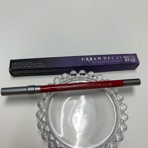 Urban Decay Makeup - Urban Decay Glide-on Lip Pencil • Catfight •